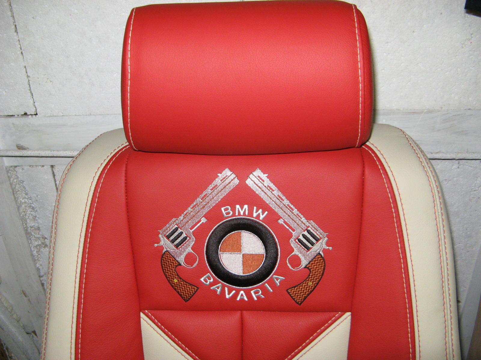 BMW.5.JPG