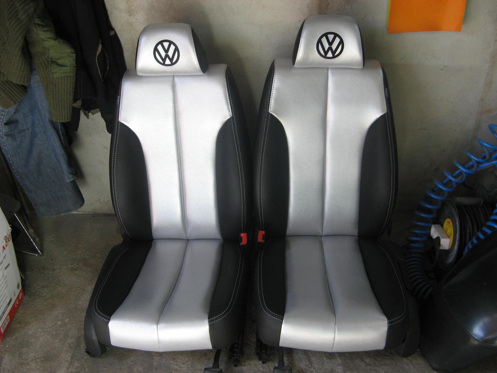 VW.Passat