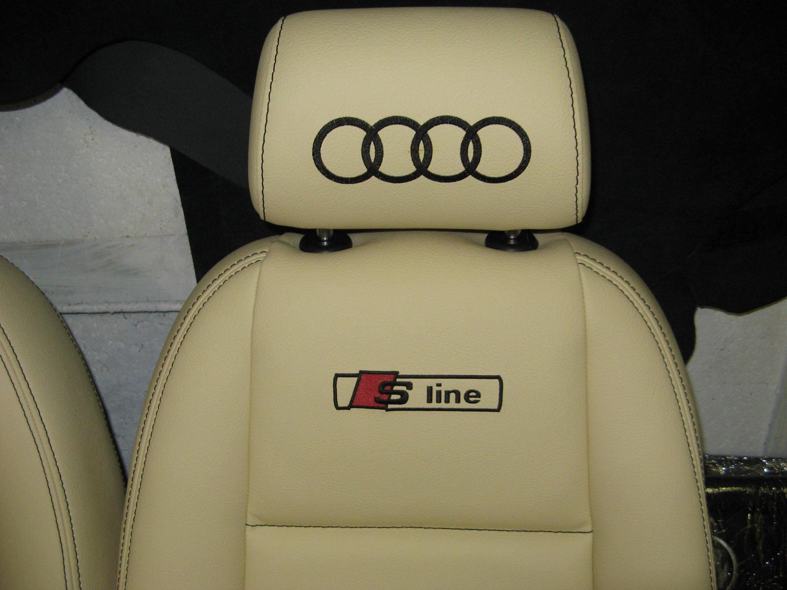 2A.Audi.A4.JPG