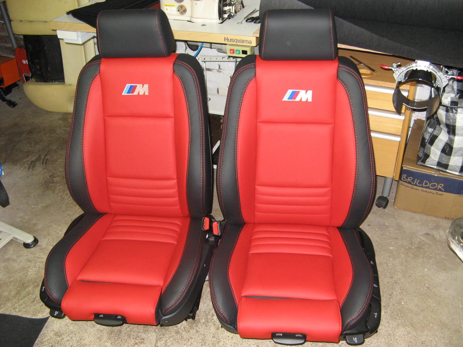 BMW.M5