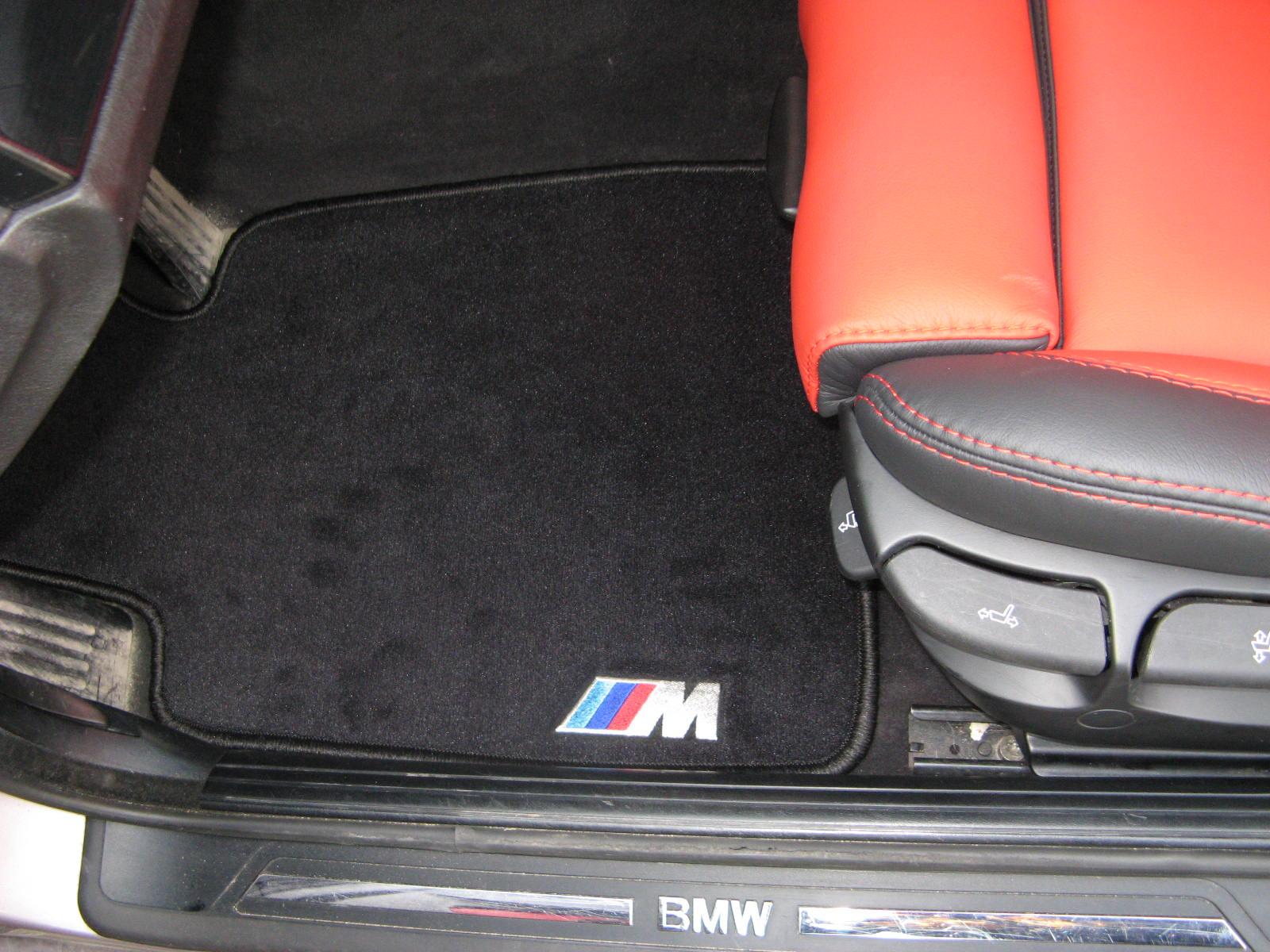 BMW.M.JPG