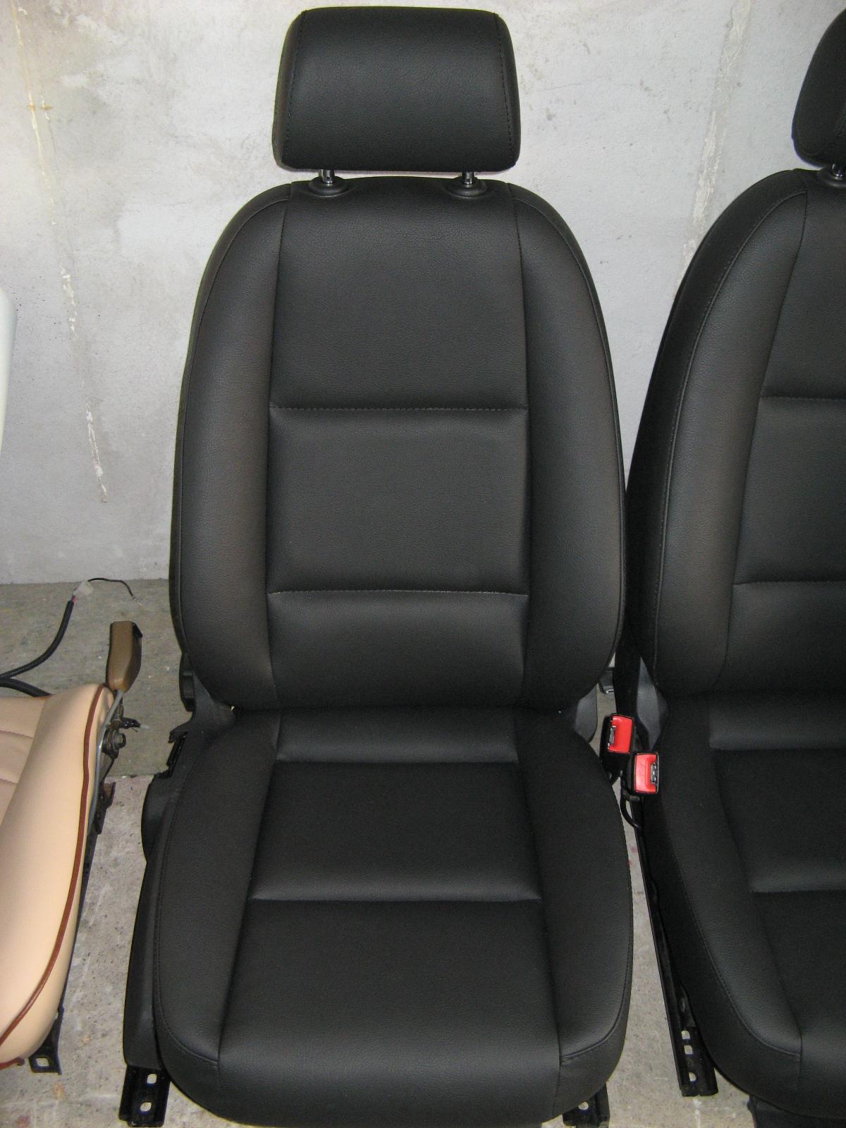 Audi.A4
