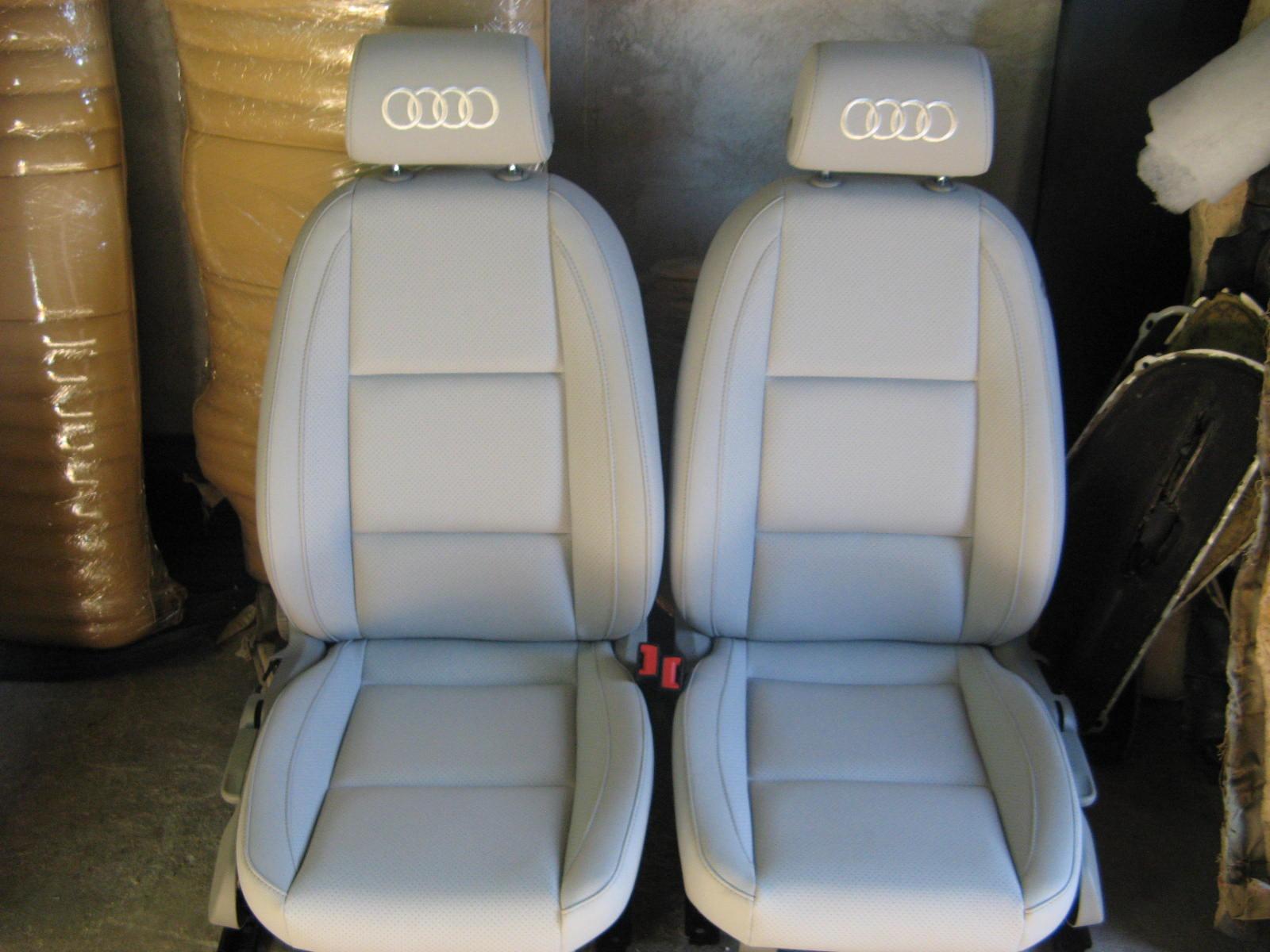 Audi.A6
