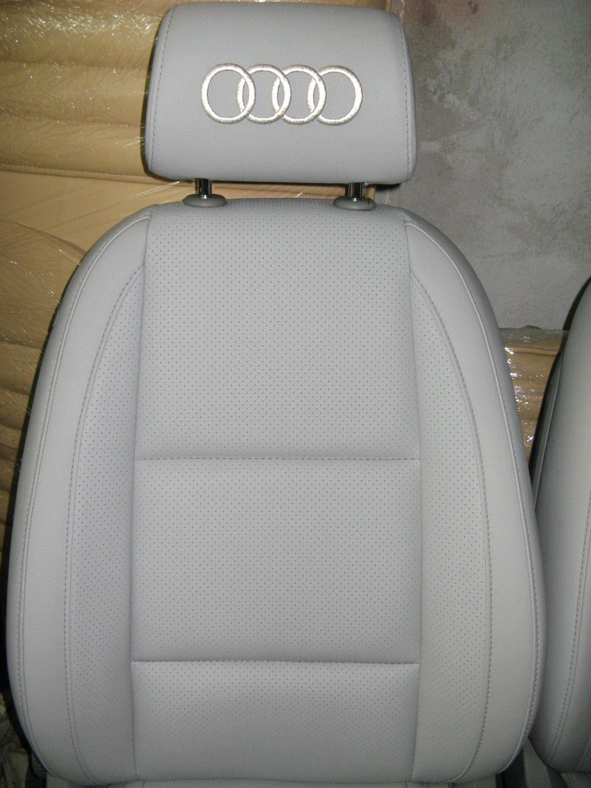 Audi,A6