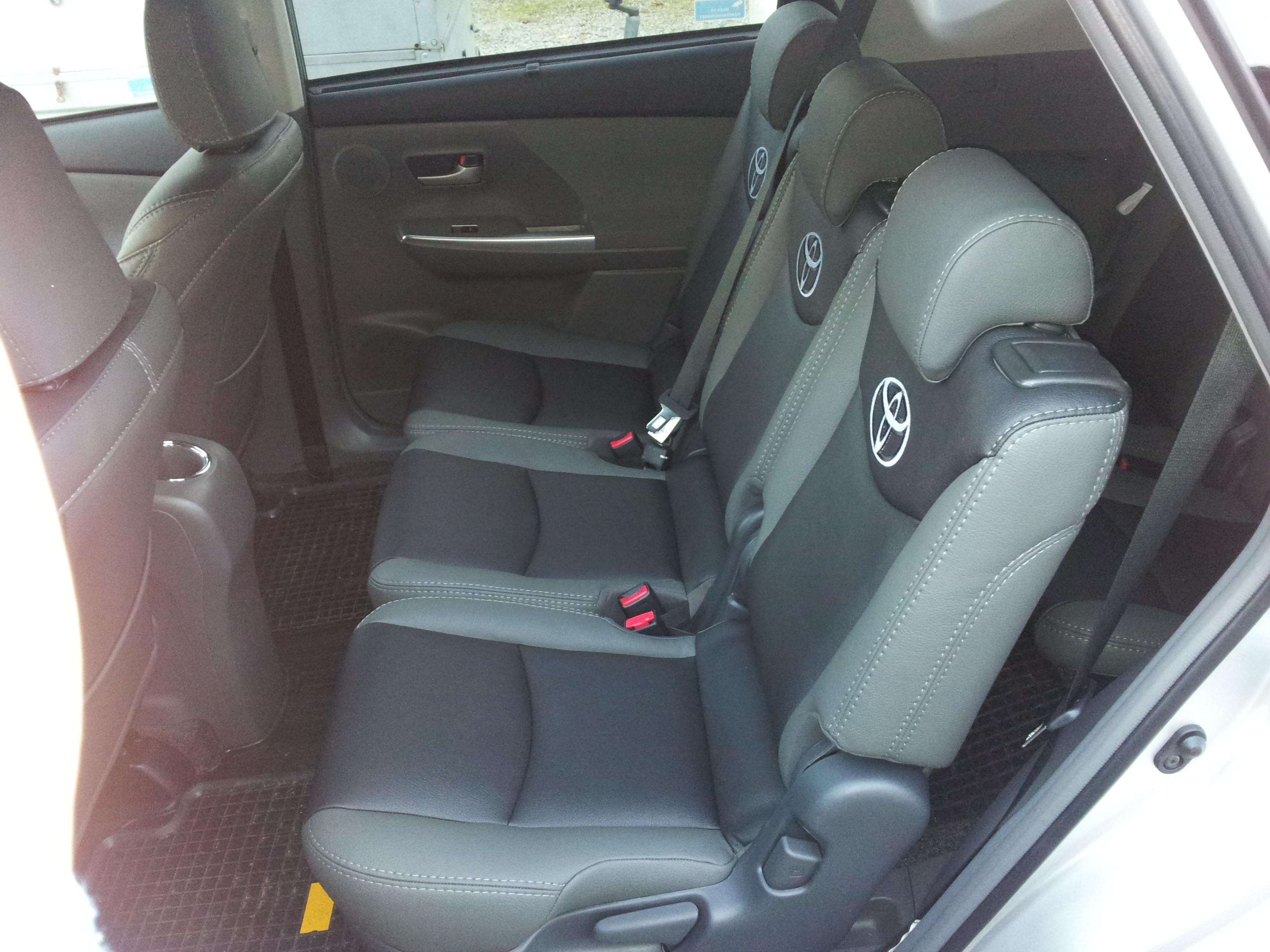 Prius7.jpg